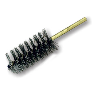 Brushes In Abrasive Nylon Industrial Technical Brushes