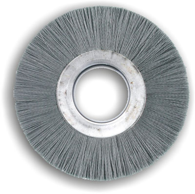 Ring 40/150 in abrasive