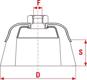 Oregon Blade Grinder 88 023 Wiring Diagram furthermore Mini Grinder Wiring Diagram in addition Dayton Lr22132  pressor Motor Wiring Diagram also Wiring Diagram For Dayton Electric Motor as well  on baldor bench grinder wiring diagram