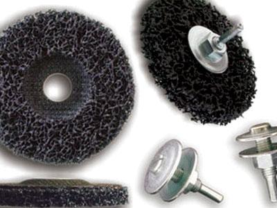 brosses pour diverses applications brosses industrielles. Black Bedroom Furniture Sets. Home Design Ideas