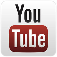 Canale Youtube SIT Tecnospazzole