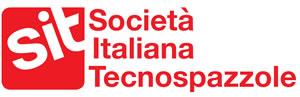 SIT Tecnospazzole | Brushes Manufacturer Industriali e tecniche